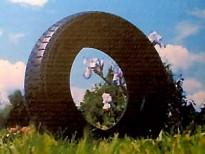 Tālbraucēja Šofera Sapnis (2003)