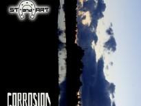 Corrosion (2006)
