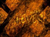 Fever (2015)