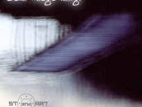 Bez Miega Zirgi (2010)