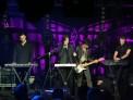 Koncerti 2006