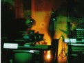 Koncerti 2002