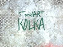 Kolka (2018)