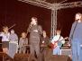Jelgava Rock Festival 2003