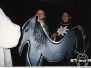 Melnā Zirga Atvadu Nakts 2002
