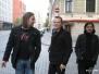 Spring concerts LV 2009