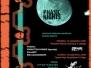 Phasic Nights - Sep 2008