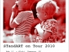 01 Animals Tour 2010 ed