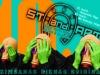 03 STandART-10 2012