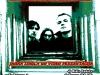 15 MicRec 2005 ed