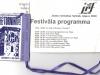 2003 JRF Jelgava