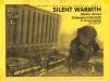 2003 Silent Warmth Jelgava 1