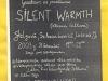 2003 Silent Warmth Jelgava 2