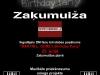 50 Zakumuiza 2010