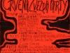 56 Crvena Zvezda 2002 ed